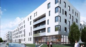 Boom gotówkowy nakręca popyt na mieszkania