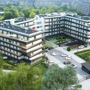 Atal wchodzi do Poznania. Zobacz, co szykuje na nowym rynku mieszkaniowym