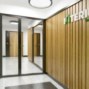 Interium Investment zbuduje osiedle Wielkopolska 26 w Gdańsku