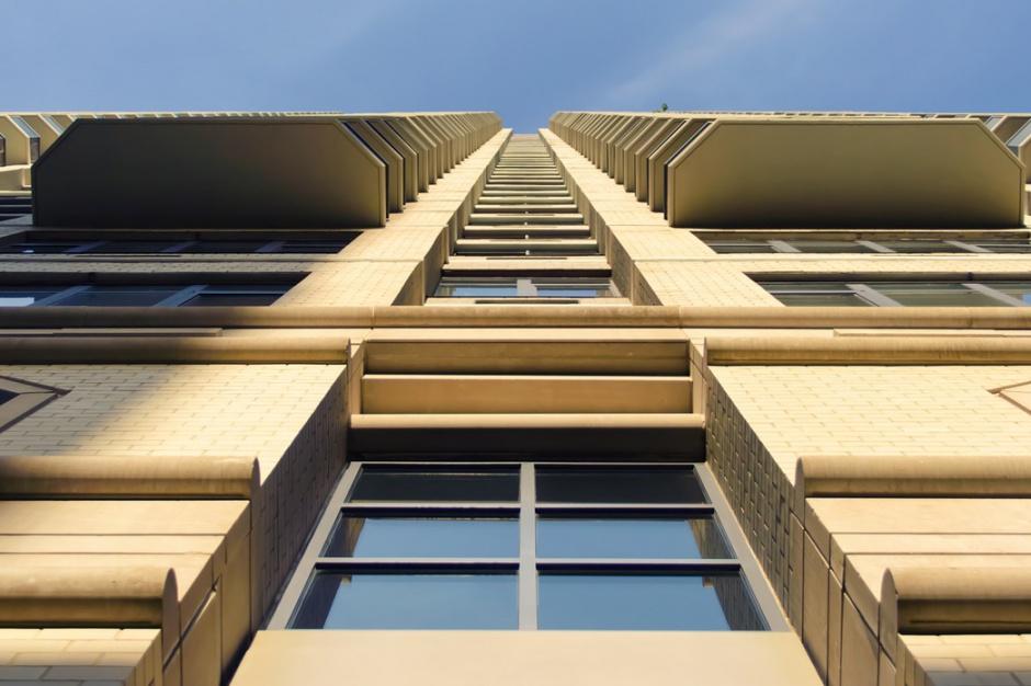 Mieszkanie Plus szansą dla deweloperów?