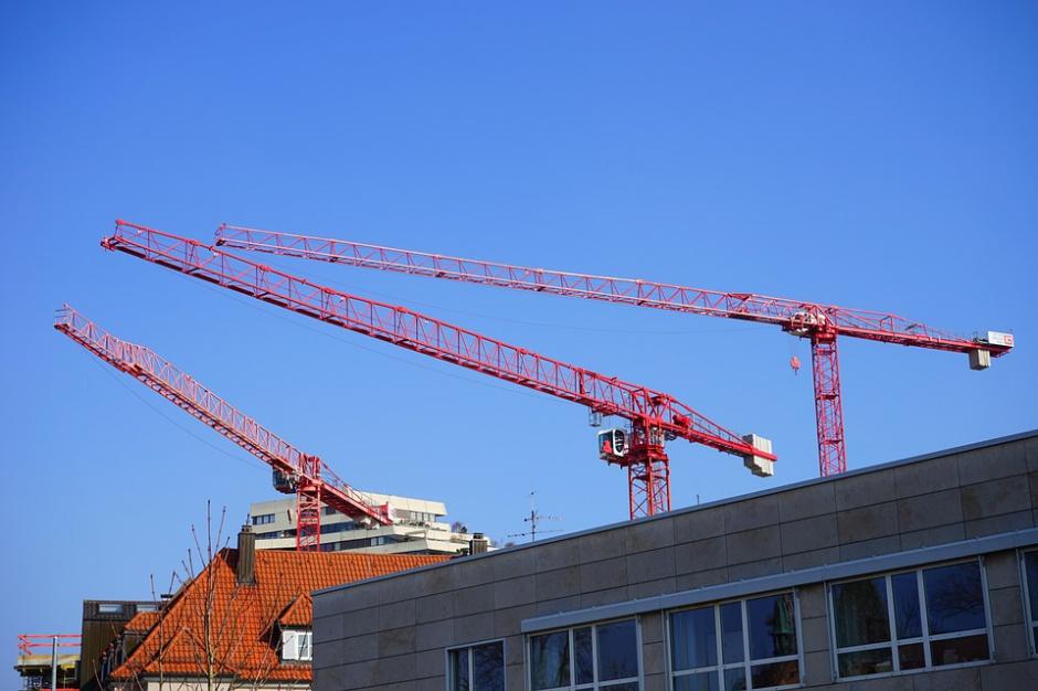 Osiedle Witolin w planach Unimax Development