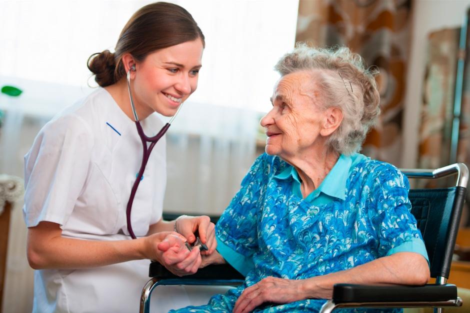 W Częstochowie od wtorku dostarczą za darmo leki seniorom