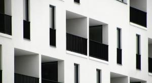 Mieszkanie Plus. W Radomiu powstanie ok. 170 mieszkań