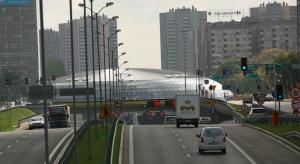 Katowice w czasie zagrożenia koronawirusem poprawią ulicę Mariacką