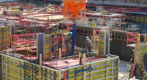 Artmir wybuduje osiedle we Włocławku