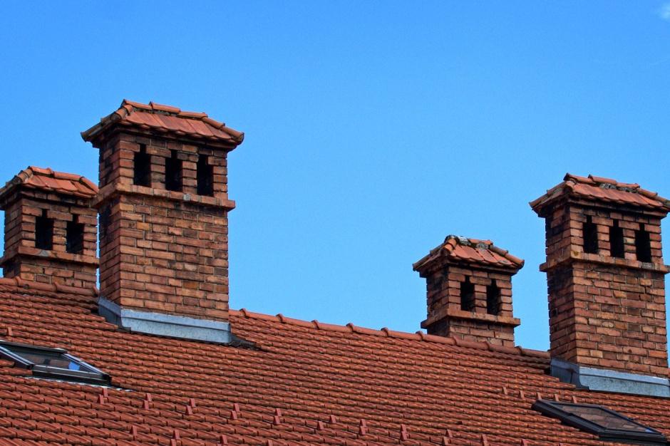 Jak zbudować bezpieczny i wytrzymały dach?