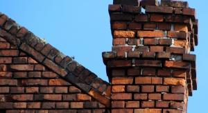 Śląskie: Dwie osoby podtrute czadem w wyniku pożaru w Chorzowie