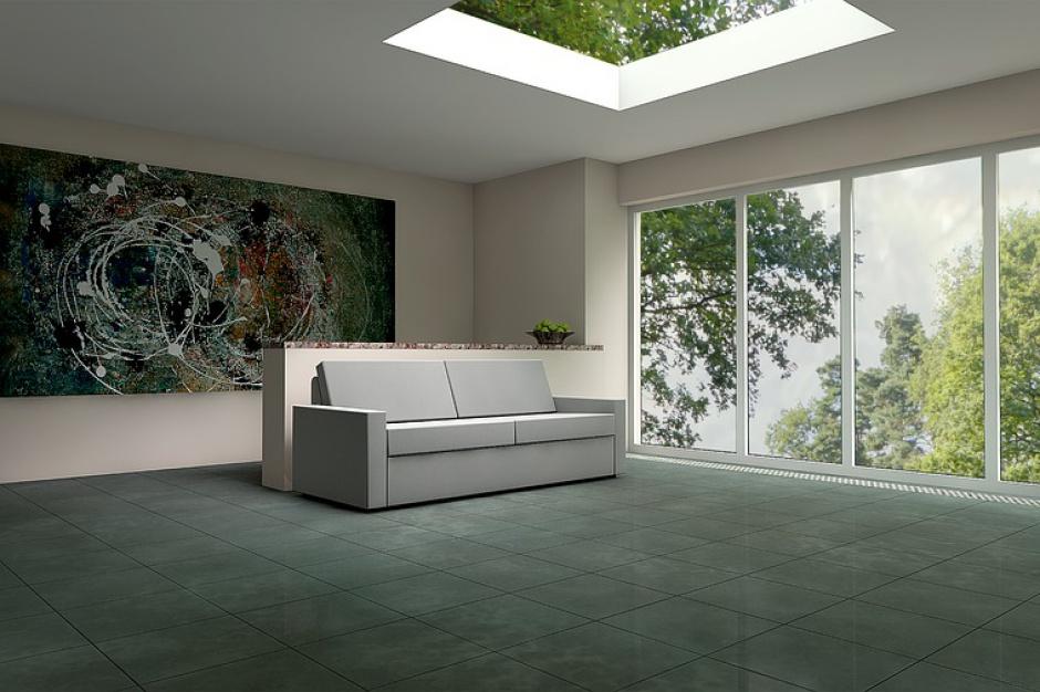 Jak przyspieszyć sprzedaż mieszkania?
