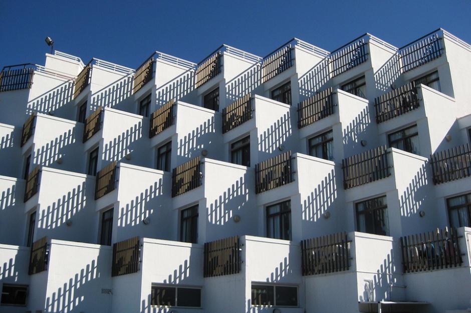 Mieszkanie Plus w Łodzi. Około 350 mieszkań na wynajem?