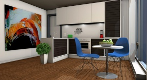 Rewolucja na rynku wynajmu mieszkań