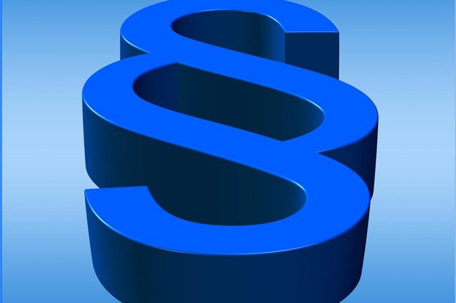 MF: projekt noweli prawa bankowego zwiększy odporność sektora finansowego
