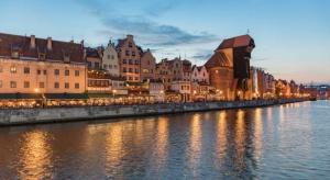 Gdańsk: dziewięć ofert w przetargu na zagospodarowanie dwóch skwerów