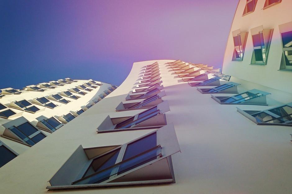Mieszkanie Plus nie zagrozi deweloperom