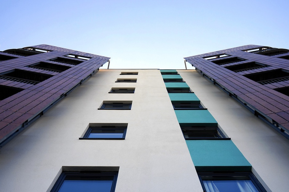 Mieszkanie na wynajem: inwestycja czy praca?