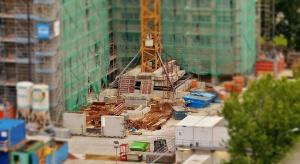 Ustawa o umowie koncesji na roboty budowlane z podpisem prezydenta