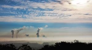 Walka ze smogiem na Mazowszu - 5 mln zł na parki i urządzenia oczyszczające powietrze