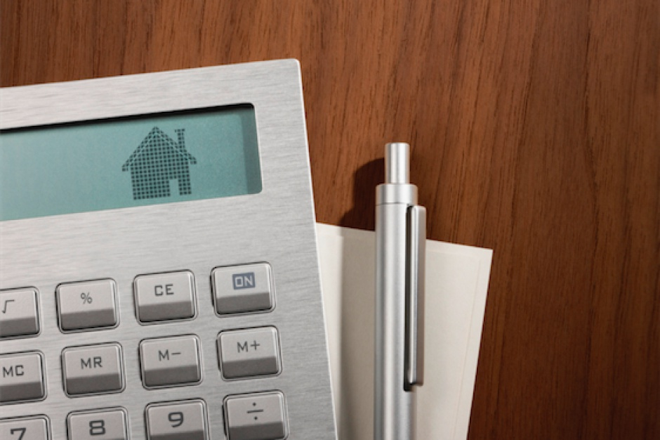 Nowe warunki techniczne pomogą w oszczędnościach?