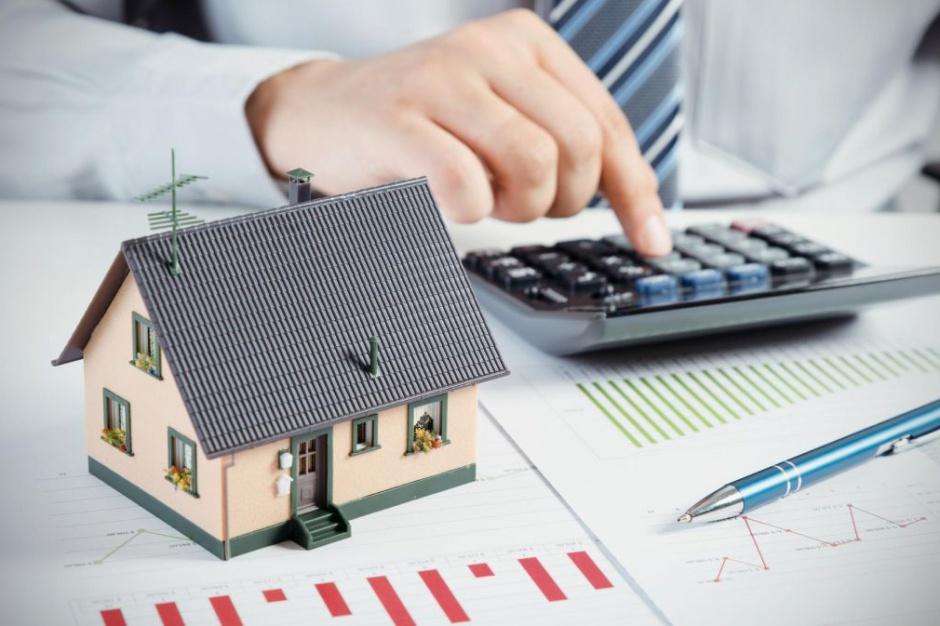 DM Navigator: dobra sprzedaż mieszkań w 2019 roku pomimo problemów administracyjnych