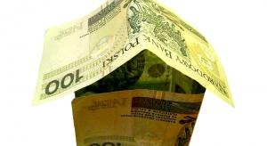 Vantage Development zakłada, że w tym roku zarobi nawet 380 milionów