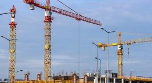 Niemal 400 mieszkań powstanie na nowym osiedlu w Gdańsku Ujeścisko