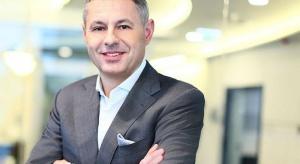 Euro Styl chce rozwinąć segment premium w Toruniu, Bydgoszczy i Olsztynie
