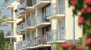 Polnord sprzedał ponad 85 proc. mieszkań w IV etapie osiedla 2 Potoki