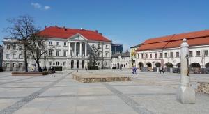Nowe mieszkania chronione w Kielcach