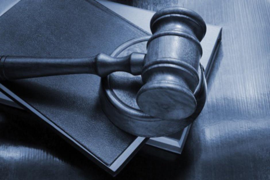 Wrocław: Wyrok dla notariusz za przekroczenie uprawnień