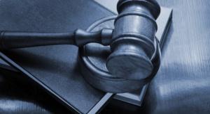 Ustawa frankowa bez funduszu konwersji nie uratuje banków przed wyrokami sądów