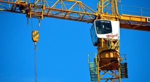 Vantage Development kupił działki za ponad 34 mln zł
