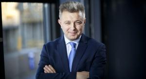 Dariusz Sokołowski o postanowieniu TSUE