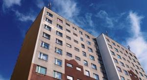 Mniej kredytów mieszkaniowych w trzecim kwartale