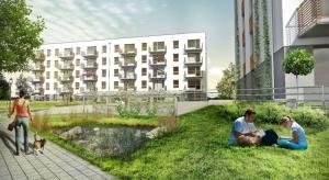 Dekpol rusza z nową promocją dla osiedli mieszkaniowych