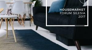 HouseMarket Forum Silesia 2017: Śląsk potrzebuje mieszkań