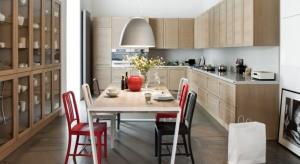 Jakie są trendy w kuchni?