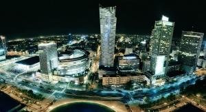 Polska atrakcyjna dla inwestorów w sektorze nieruchomości