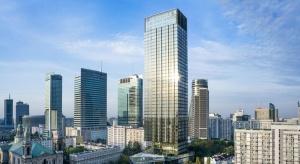 Warszawa nagrodziła architektów mieszkań
