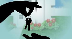 Komisja Europejska upomina się o kredyty hipoteczne