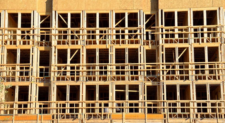 Łódź zapowiada budowę 159 mieszkań z Widzewskim TBS