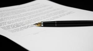 Podkarpackie: Przedsiębiorcy złożyli w listopadzie 131 wniosków o wsparcie