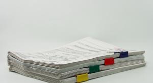 Senat za ustawą rozszerzającą zwolnienia z podatku od spadków i darowizn