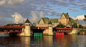 Szczecin: Euopejski Bank Inwestycyjny przyzna kredyty na rewitalizację