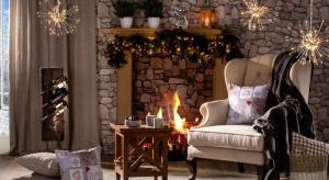 Sposoby na przytulną zimową sypialnię