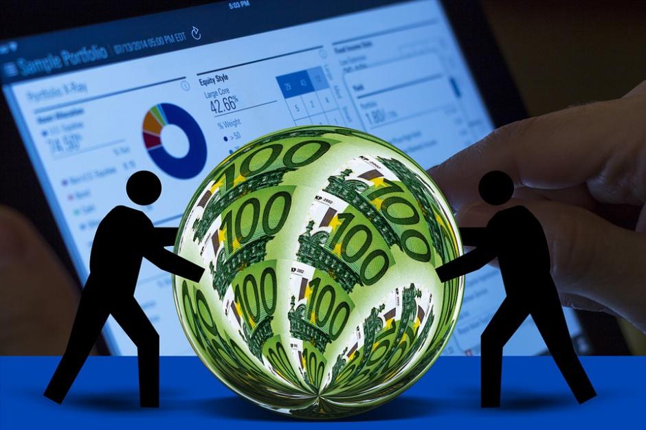 Wakacje kredytowe - UOKiK sprawdza banki