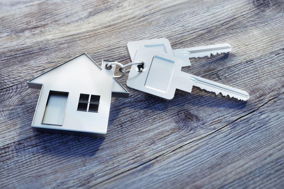 Ministerstwo: przepisy o minimalnej mocy przyłączeniowej nie wpłyną na cenę mieszkań. PZFD: resort pomija istotne koszty