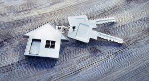 Te trendy kształtują rynek nieruchomości