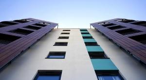 Pierwsze mieszkania Funduszu Mieszkań na Wynajem we Wrocławiu
