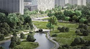 Unidevelopment ukończył budowę Osiedla Gama