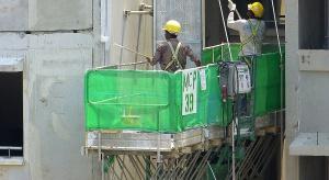 MIiR: proces budowlany może znacząco przyspieszyć