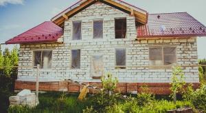 Ruda Śląska stawia na tanie budowanie domów